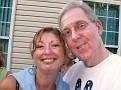 Kathy & Fred