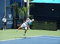 Tennis UCLA 07 028.jpg