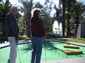 Mini Golf 012609 008.jpg