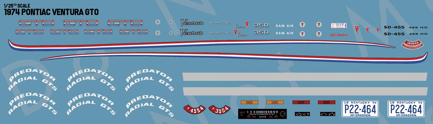 74VenturaGTONewBlue-vi.jpg