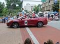 2011 Towson 4th July Parade (88)