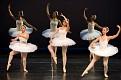 "Brighton Ballet 26th Annual Children's Festival ""The World of Dance"""