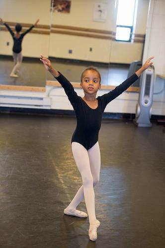 080915 Brigton Ballet DG 95