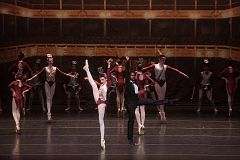 6-15-16-Brighton-Ballet-DenisGostev-115