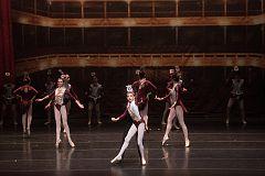 6-15-16-Brighton-Ballet-DenisGostev-118