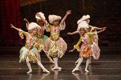 6-15-16-Brighton-Ballet-DenisGostev-152