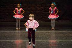 6-15-16-Brighton-Ballet-DenisGostev-218
