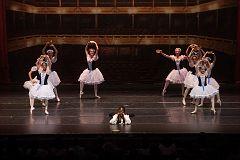 6-15-16-Brighton-Ballet-DenisGostev-688