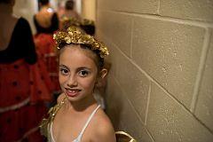 6-15-16-Brighton-Ballet-DenisGostev-53