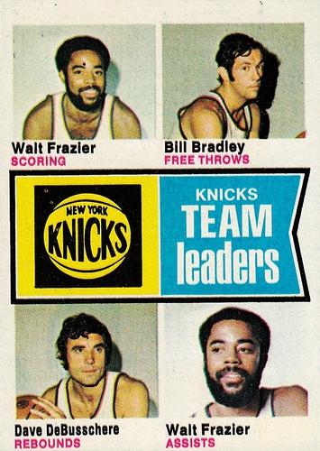 1974-75 Topps #093 (1)