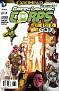 Green Lantern Corps v3 #037