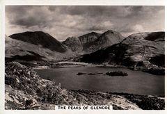 1939 Senior Service Beautiful Scotland #06 (1)