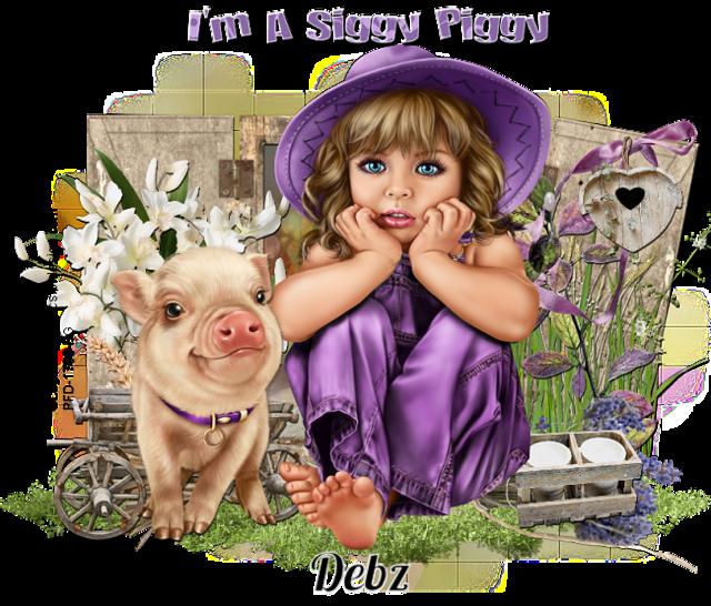 Who's a Siggy Piggy - Page 7 DEBZLagune20Siggy20Piggy_Debz-vi