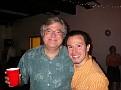 20090607 - Erik's Bday Party - 27-sm