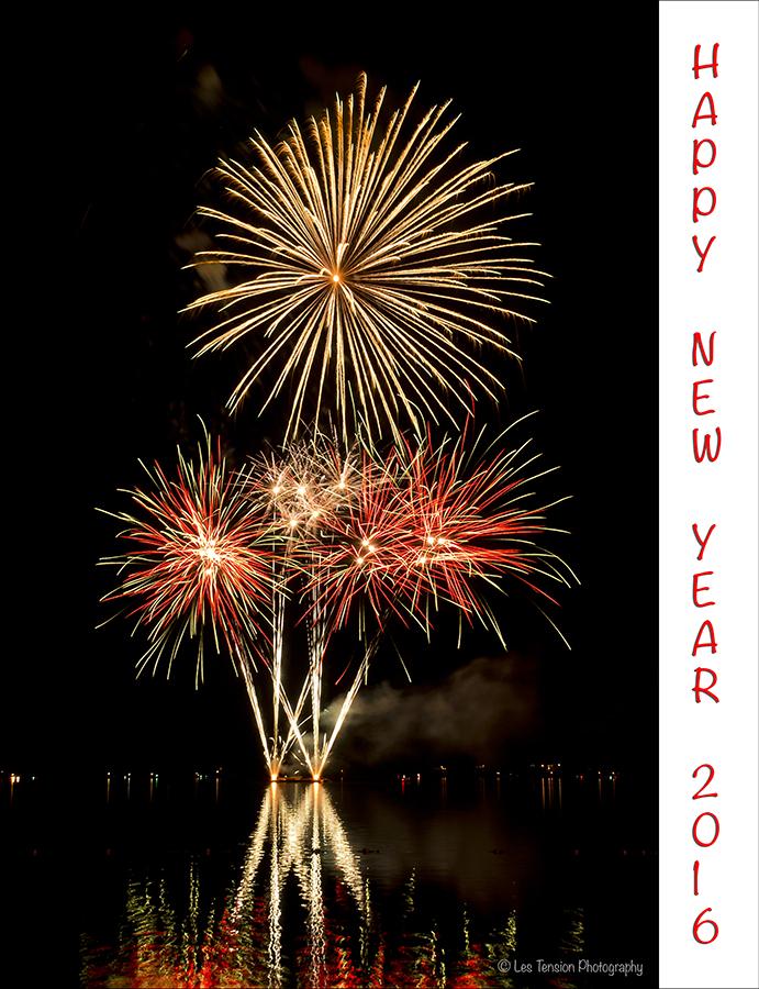 Happy New Year 2016web copy