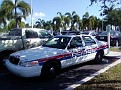 FL - Hallandale Police