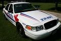 ON - Oxford Community Police, Woodstock, Ontario