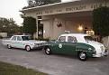 FL - Miami Police 1966 Plymouth