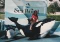 Sea World 034