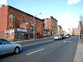 WATERBURY - MEADOW STREET
