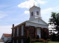 EAST GRANBY - CONGREGATIONAL CHURCH - 04.jpg
