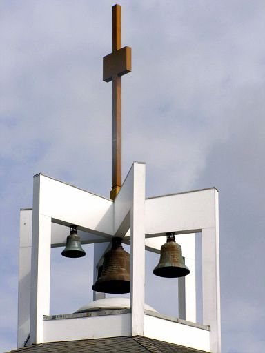 GRANBY - ST THERESE CHURCH - 04.jpg