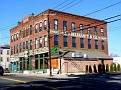 SOUTHBRIDGE - ALDEN BUILDING - 01.jpg