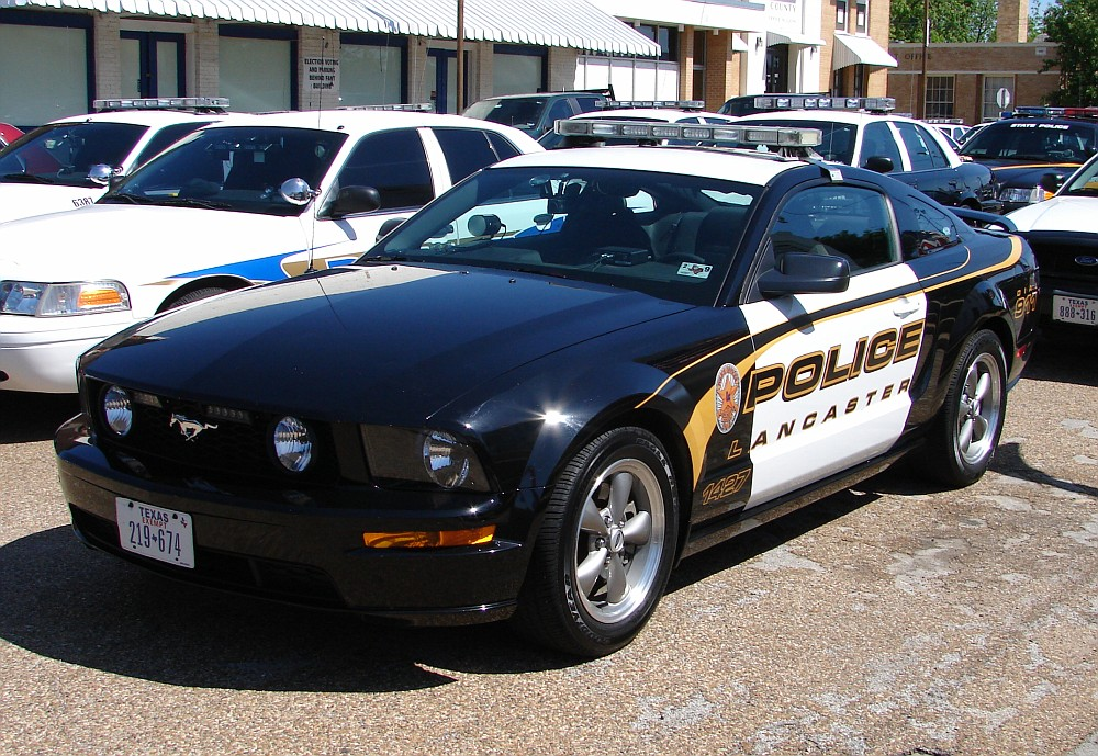 mustang police interceptor for sale autos post. Black Bedroom Furniture Sets. Home Design Ideas