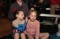 2011_02_13_Dalka's_Gymnastic_Contest_0568.JPG