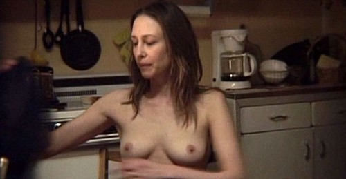 Порно фото вера фармига