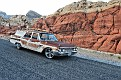 08 1961 Mercury Colony Park station wagon DSC 2659