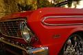 19 1964 Ford Falcon pro-touring DSC 7463