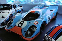 17 1969 Porsche 917K Gulf Wyer IMG 20151203 112121137