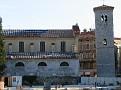Rijeka - Church of the Assumption1