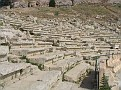 Athens - Acropolis - Dionysus Theatre05
