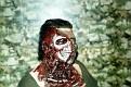 Bloody Skull1