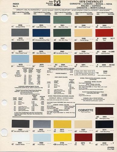 1978-Chevrolet-pg01