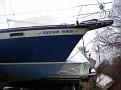ashore4   Corbin 39 Tammie Norie 085