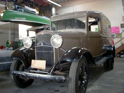 additionally  also Imag together with Fordtruckmodelbbdeliveryvan Vi further Sr O Ford Phaeton Cab Shell. on 1934 ford pickup trucks