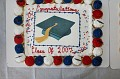 2007 Little Blessings Graduation (4)