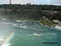 Niagara Falls, New York.