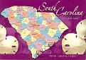 SOUTH CAROLINA (SC)
