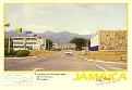 Jamaica - University of West Indies