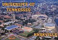 USA - University of Tennessee