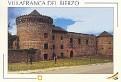 0527- VILLAFRANCA DEL BIERZO