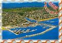 Pescara (PE)