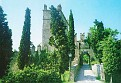 Serravalle Castle (BO)