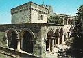 Carovigno Castle (BR)