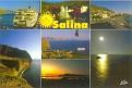 Salina (ME)