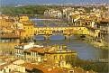 FIRENZE - Firenze (FI)